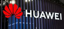 Huawei driverless car technology will be ready by 2025