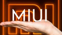 MIUI progress this week: Top 10 Questions & Answers