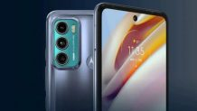 Moto G60 and G40 Fusion unveiled with big batteries and 120Hz displays