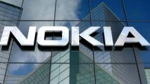 Nokia decided to sue Oppo for using its patents