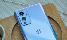 OnePlus 9 series ColorOS 11.2 A06 update rolls out