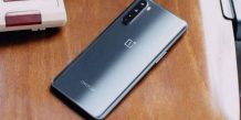 OnePlus Nord update brings May 2021 security patch and bug fixes