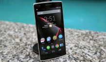 OnePlus One stil has more than 300 active users says Carl Pei