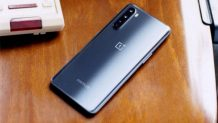 OnePlus is preparing a smartphone with a flagship MediaTek SoC