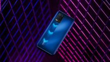 Realme Narzo 30 and Narzo 30 5G will reach India this month