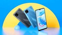 Realme C25Y Tipped To Go Official In India Later This Month