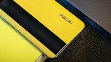 Realme Pad Vs Realme Tab – a Realme tablet is on its way
