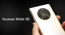 There will be no Huawei Mate 50 series this year Gizchina.com