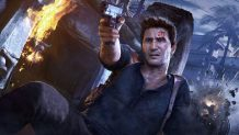 Uncharted 4 will be next PlayStation game to reach PC, India becomes a key market