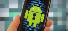 Will Google Overhaul Android's Privacy Policy Or It's A Trick?