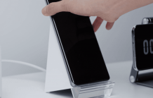 Xiaomi claims that high charging power does not damage batteries –