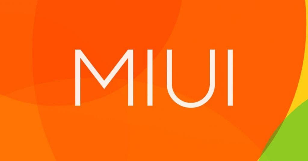 MIUI respond to users complaints – brings new fixes
