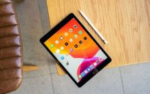 Apple reigns absolute in the tablet market with $7.4 billion revenue