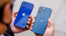 Apple to release the iPhone 14 Max instead of the mini version next year