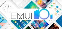 Huawei EMUI/MagicUI July security update: fix 98 vulnerabilities –