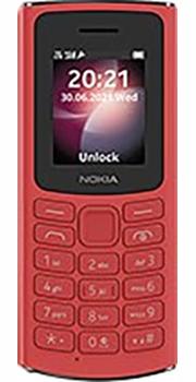 Nokia 105 4G price in pakistan
