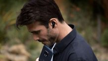 Nokia Launches Comfort, Micro & Go Earbuds Series, See Details