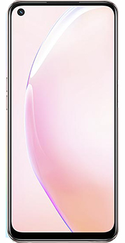 Oppo A93s price in pakistan