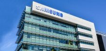 Samsung has a new tactic to combat information leaks