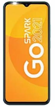 Tecno Spark Go 2021 price in pakistan