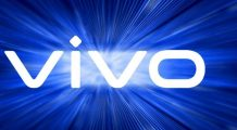 VIVO X70 Screen Parameters Leaked: Not A Big Surprise