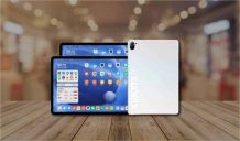 Xiaomi Mi Pad 5 will be an affordable iPad for those who prefer Android