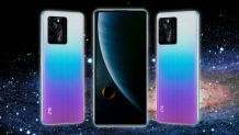 ZTE Blade V30 specifications and pricing info leaked