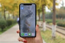 iPhone 13 series will still have only one biometric method