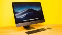 Apple admits scanner error on Mac
