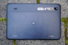 Moto Tab G20 Specifications Revealed Via Google Play Console Listing