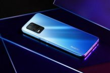 Realme Confirms Plan to Launch Smartphone With MediaTek Dimensity 810 SoC in India
