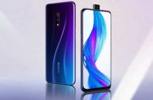 Realme GT Series To Oust The Realme X Series, Good For Realme Fans?