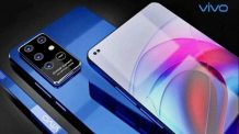 Vivo X70 Pro Appears On Google Play Console With Key Specifications