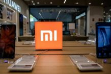 Xiaomi will offer 4 years of software support for its smartphones