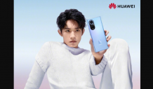 Huawei nova9 series to officially launch on September 23rd