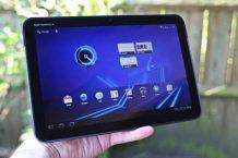 Motorola Moto G20 Tablet Launch Set for September 30, Flipkart Listing Reveals