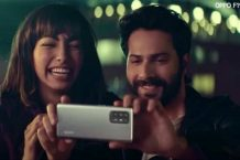 Oppo F19s India Launch Imminent After Bluetooth SIG Spotting