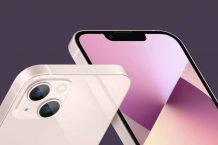 Over 3 million people booked the iPhone 13 series on Tmall –