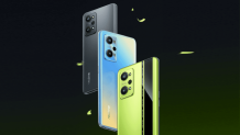 Realme GT Neo 2 European Variant Pricing, Color Variants Tipped Ahead of Launch