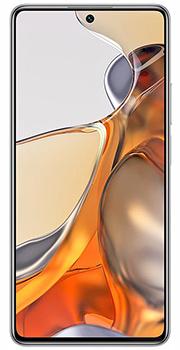 Xiaomi 11T Pro price in pakistan