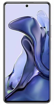 Xiaomi 11T price in pakistan