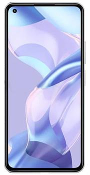 Xiaomi Mi 11 Lite NE price in pakistan