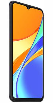 Xiaomi Redmi 9C 4GB price in pakistan