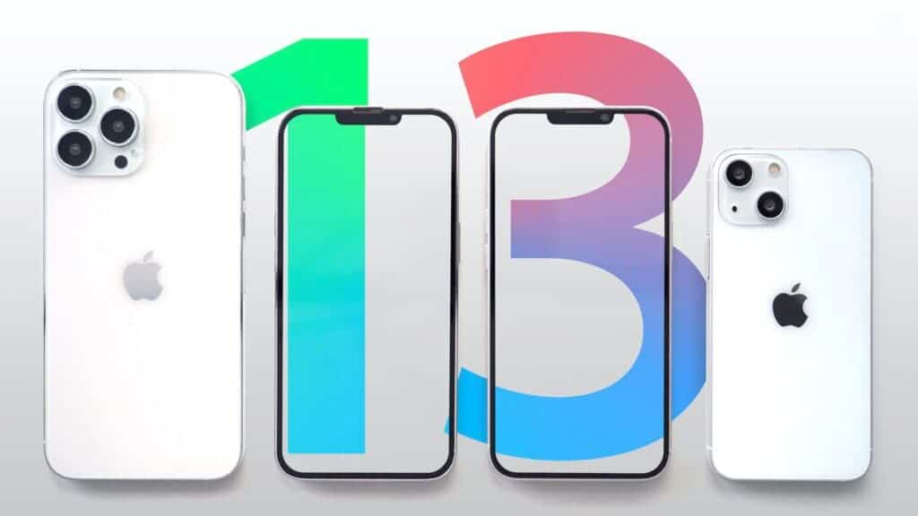 Foxconn to recruit 200,000 workers this month for iPhone 13 production –