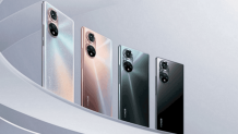Honor 50 pricing for Europe revealed