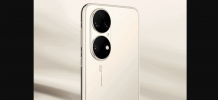 Huawei P50 with Snapdragon 888 to commence sales on September 29 –