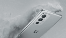 OnePlus 9RT launched with Snapdragon 888, 120 Hz OLED display and 50 MP camera