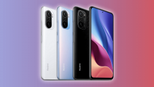 Redmi K40s to be launched as an upgraded Xiaomi 11T