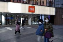 Xiaomi began to forcefully reduce the performance of smartphones