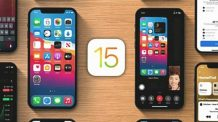 iOS 15 features that should take a while to arrive